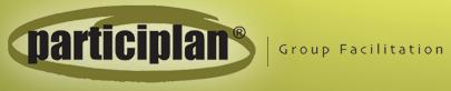 Participlan-logo