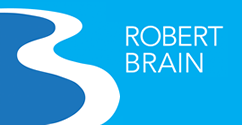 Life Coach Robert Brain