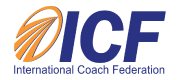 ICF_registered-Coach